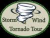Tornado Tour Storm Wind
